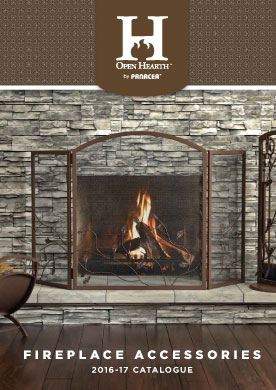 fireside catalogue preview